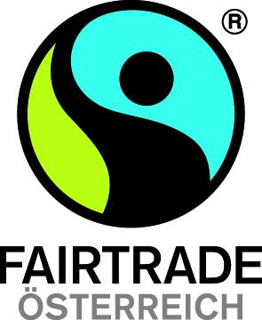 Fairtrade Österreich