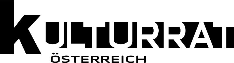 http://www.kulturrat.at/