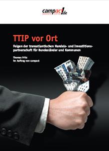 TTIP vor Ort