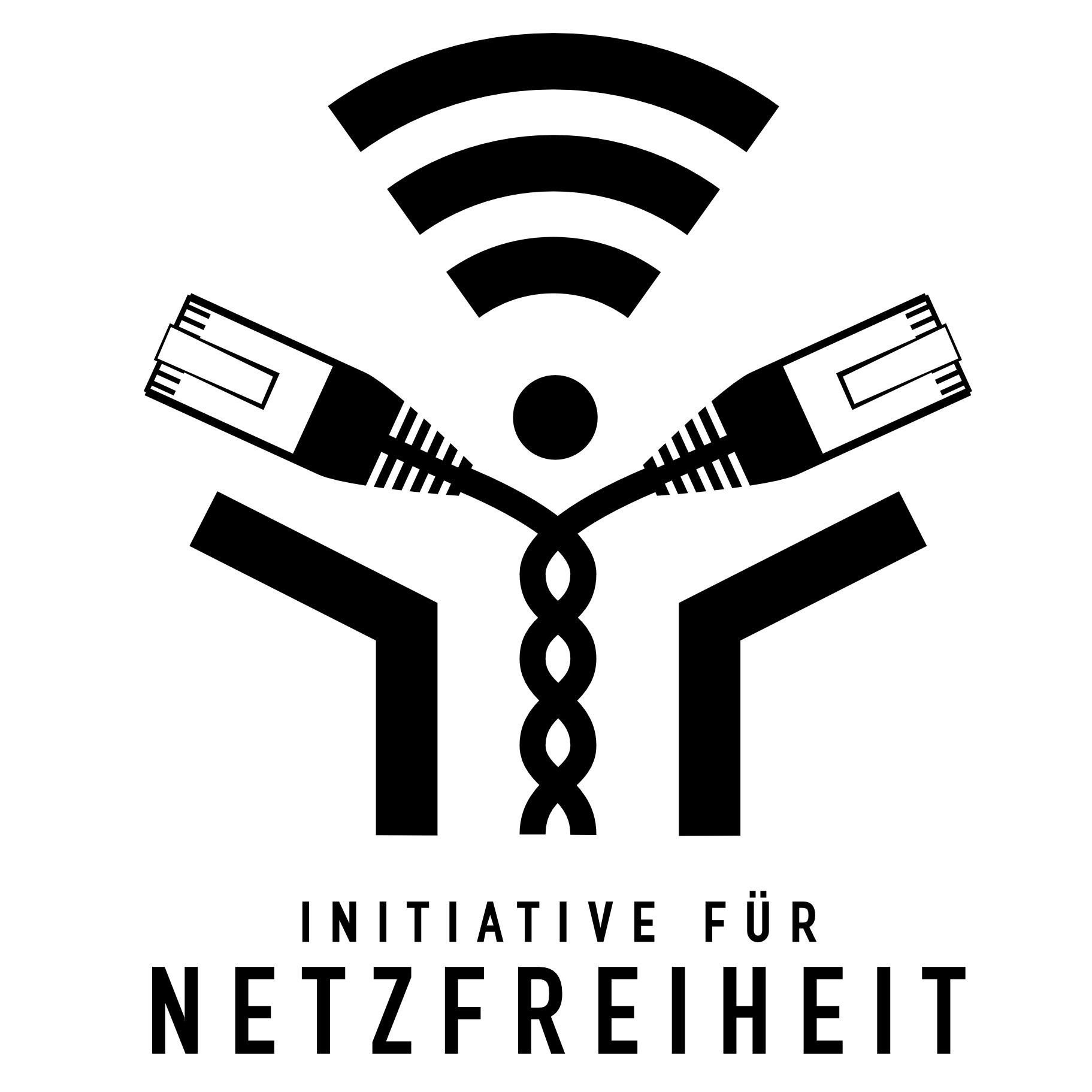 https://netzfreiheit.org
