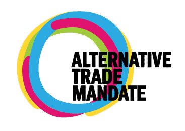 alternative_trade_mandate_logo