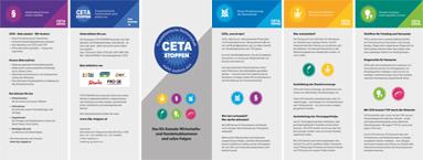 CETA Folder Vorschaubild
