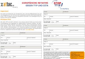 Europaeische_Initiative
