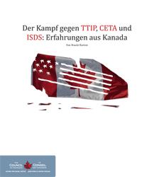 Maude_Barlow_Kampf_gg_TTIP Vorschau