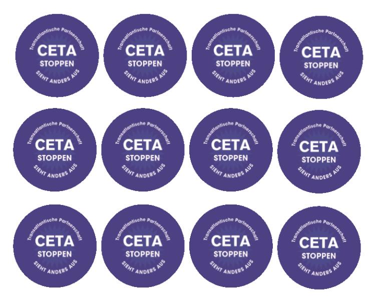 ceta stoppen button-w800-h600-w800-h600