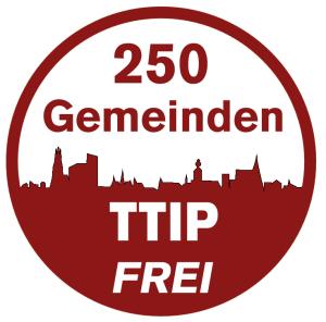 logo_gemeinden