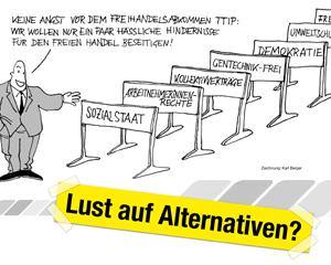 FB-Alternativenkonferenz-ohne_Logos-web