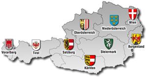 karte_oesterreich_bundeslaender Kopie