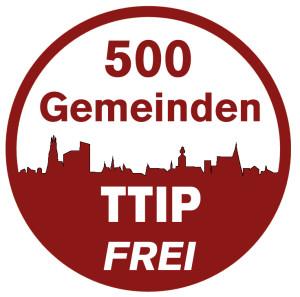 TTIP CETA Gemeinden