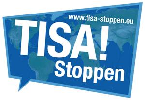 tisa_banner