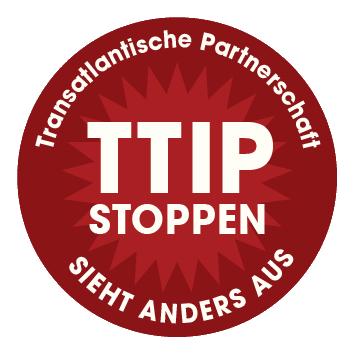 TTIP-bonovo-2014-02-27-v3-02
