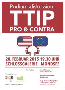 TTIP PROCONTRA-20-02-2015