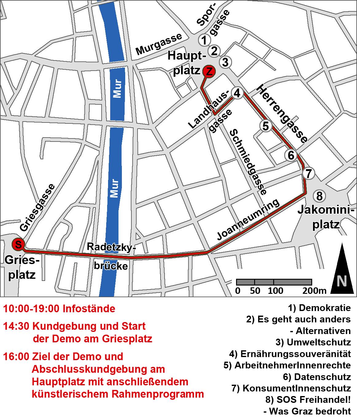 stadtplan_mit_legende