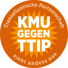 kmus-gegen-ttip.at