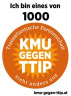 TTIP Aktionstag KMU A4 Gotham Endfassung