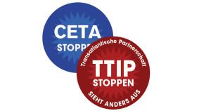 TTIP Kleibauern