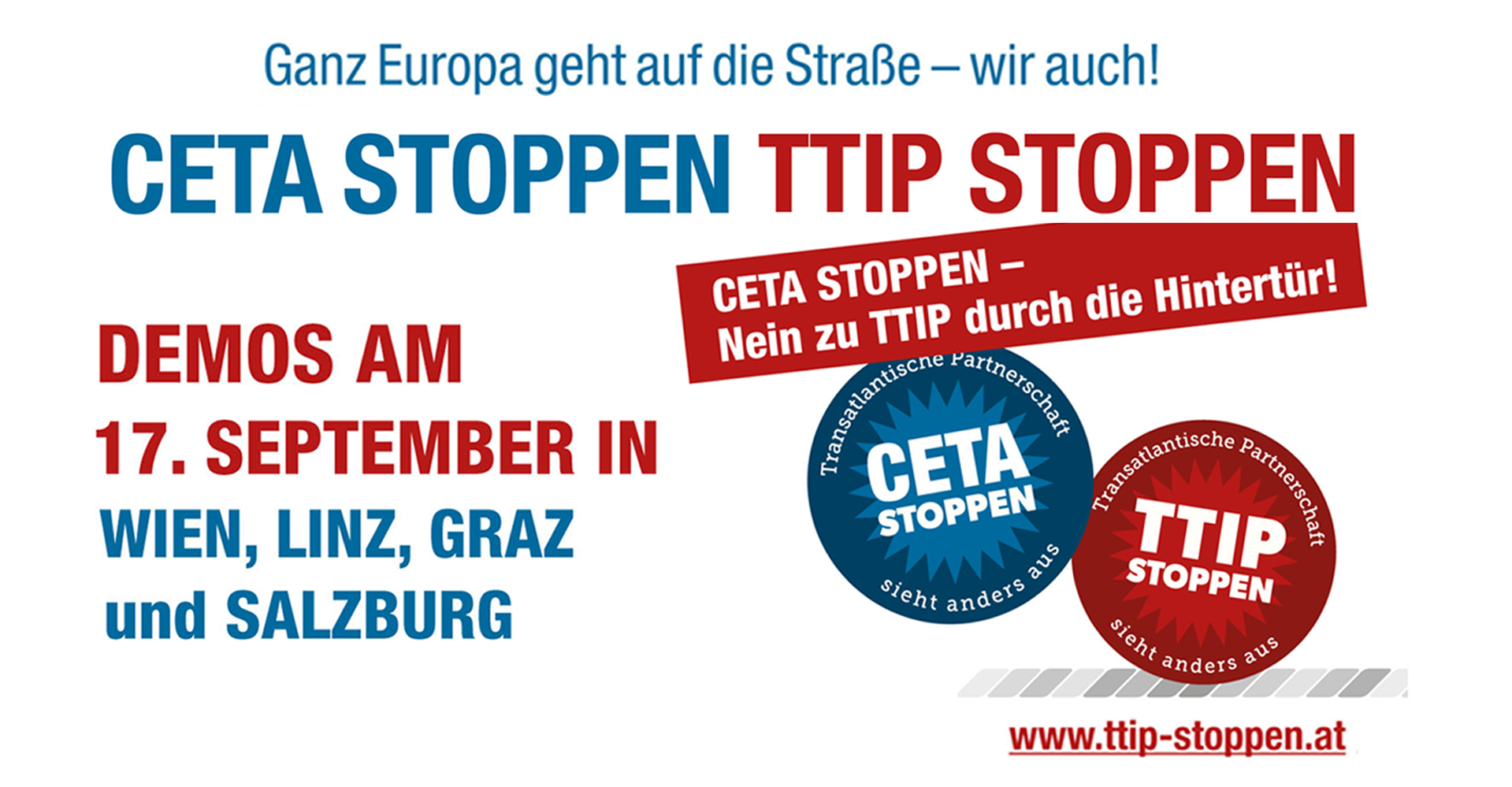 https://www.ttip-stoppen.at/wp-content/uploads/2016/07/Facebook-Aktionstag-CETA-Thumb.jpg