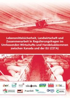 CETA_Gefahr_fuer_die_Nahrungsmittelsicherheit_in_Europa