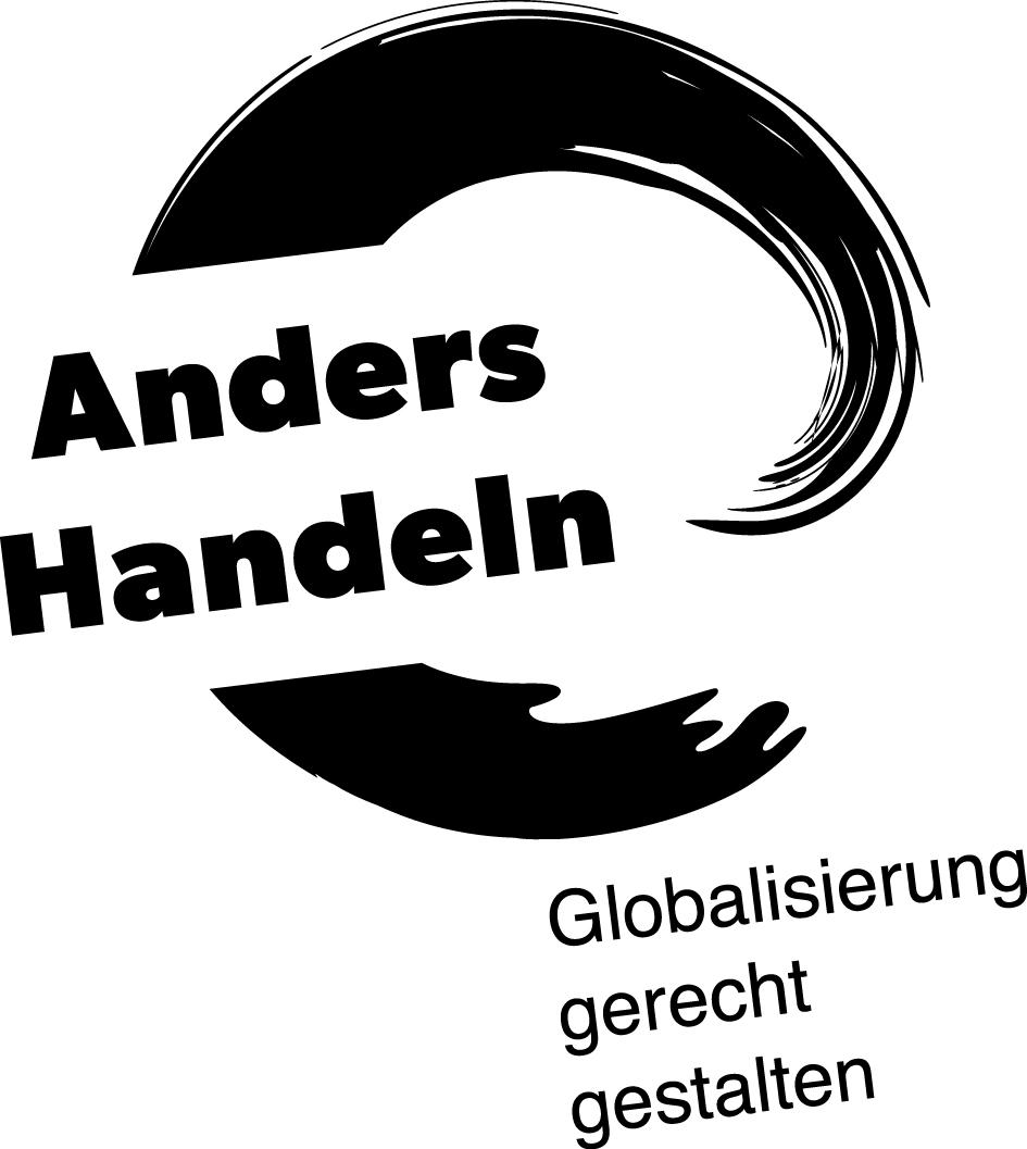 Anders Handeln Logo